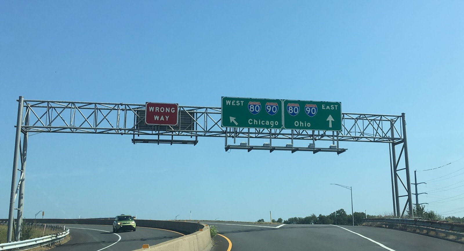 Great Lakes Road Trip Day 10 Part 2
