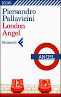 london-angel-Pallavicini-cover