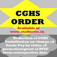 cghs-order-contribution