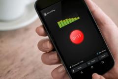 Cara Merekam Panggilan Telepon di Smartphone Android Anda,Ini Caranya 3
