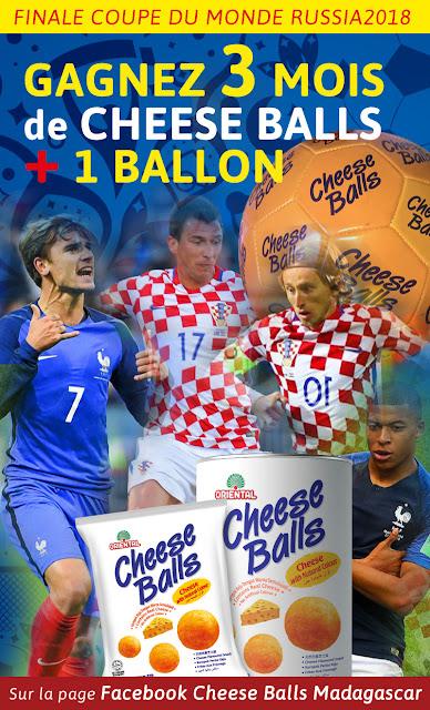 finale coupe du monde Russia 2018, digital marketing
