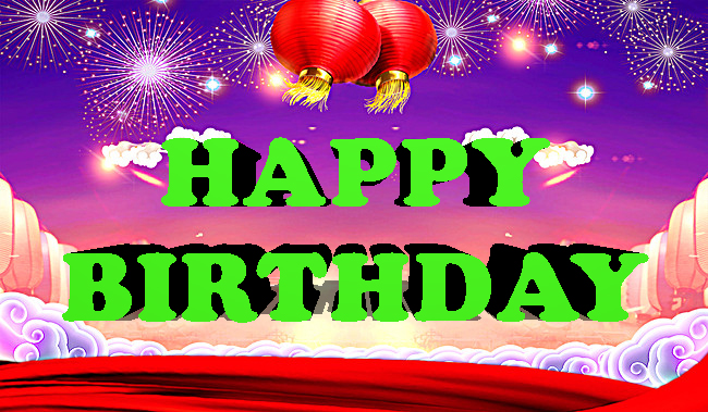 3d birthday greetings cards for facebook wishes love 3d happy birthday greetings m4hsunfo