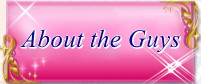 https://otomeotakugirl.blogspot.com/2018/06/be-my-princess-about-guys.html