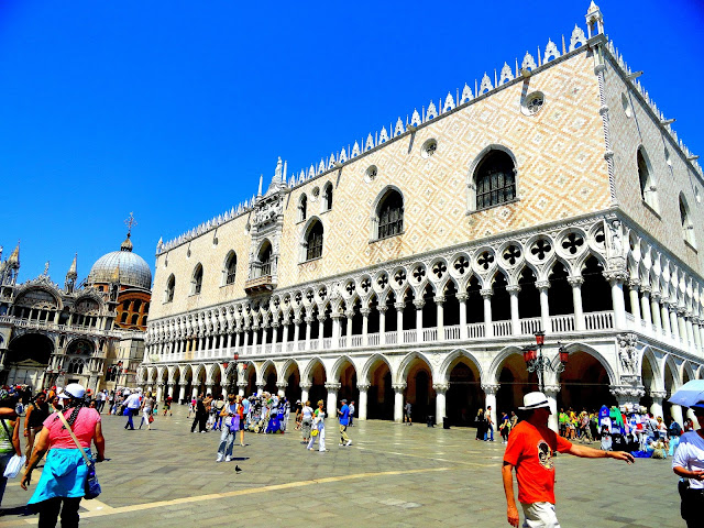 st-marks-square-venice