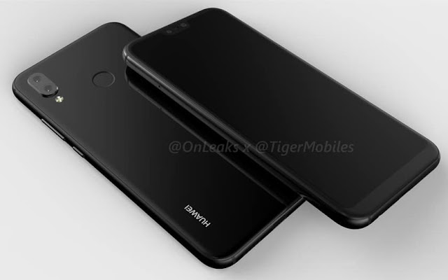 huawei-p20-lite-design-leak-video-360-degree