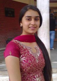 Dating side in bangladesh