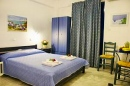 Athina Apartments Naxos