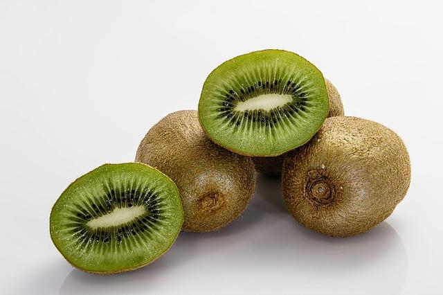 10 Manfaat dari Buah Kiwi