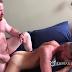 Metida Entre Ursos (Video)