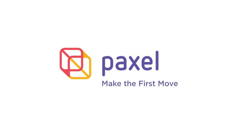 Lowongan Kerja Paxel Indonesia
