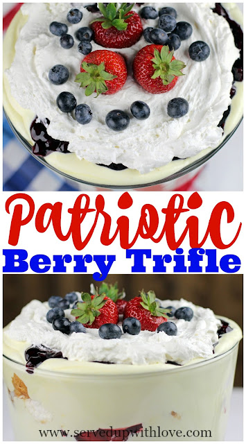 patriotic-berry-trifle