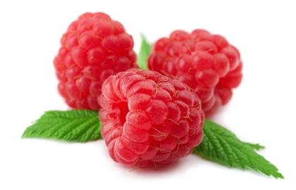 ราสเบอร์รี่ (Raspberry) @ Slix สลิคซ์ ผลิตภัณฑ์เสริมอาหารดูแลรูปร่าง