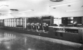 sejarah panjang evolusi komputer