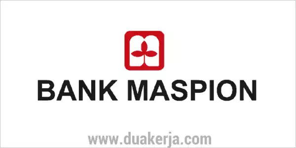 Lowongan Kerja PT Bank Maspion Indonesia Maret 2019