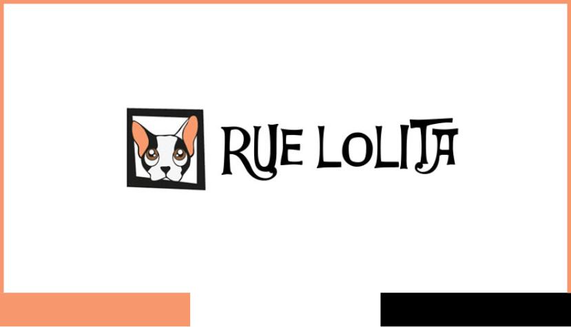 RueLolita-Novena-Colaboradora-Cumpleblog