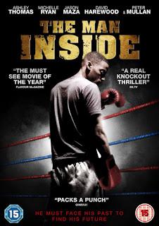 The Man Inside สังเวียนโหด (2012) [พากย์ไทย+ซับไทย]