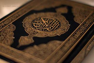 Surat Ar Rahmaan (Yang Maha Pemurah) 78 Ayat - Al Quran dan Terjemahannya