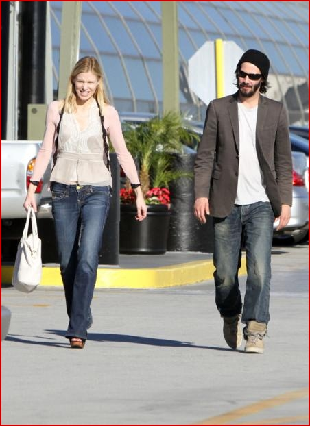 24 live another day yvonne strahovski dating: who is keanu reeves dating october 2012
