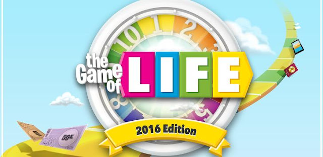The Game of Life APK v1.5.1 Android Games