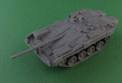 S-Tank picture 1