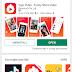 विगो वीडियो एप्प से पैसे कैसे कमाए vigo video app se paise kaise kamaye