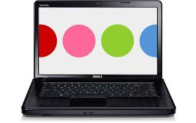 Dell Inspiron 15 N5010