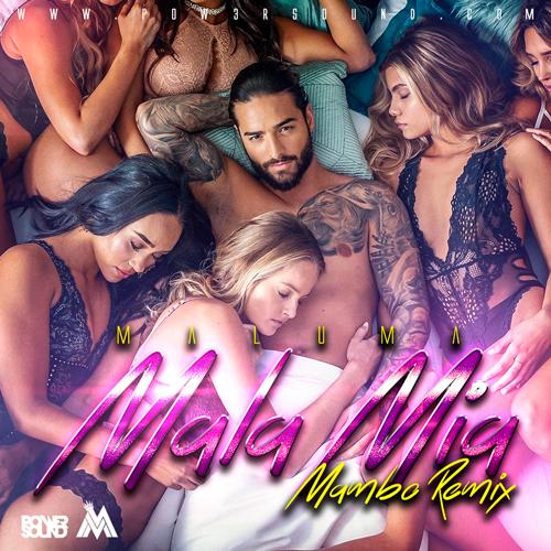 https://www.pow3rsound.com/2018/09/maluma-mala-mia-mambo-remix.html