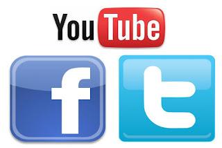 Youtube, Facebook, Twitter Neden Yavaş Neden Açılmıyor? 19 Mart 2016