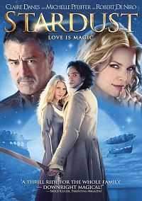 Stardust Love Is Magic English Hindi Movie Full Download BRRip 480p 400mb