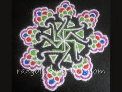 rangoli-25-f.jpg