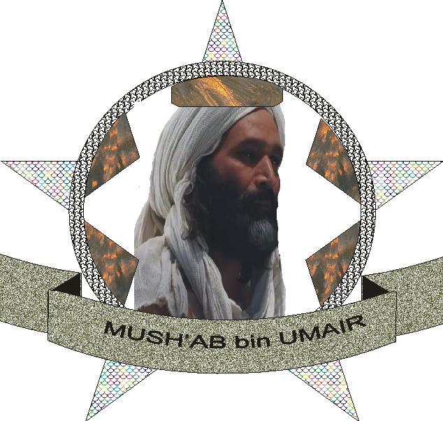 Mush'ab bin Umair Penentu Rasulullah Hijrah ke Madinah