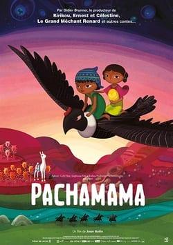 baixar Pachamama – Uma Aventura nos Andes 1080p Dublado Torrent