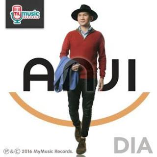 Anji - Dia Mp3