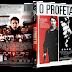 Capa DVD O Profeta (Oficial)