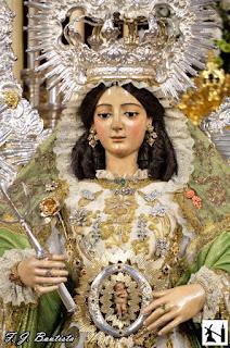 HERMANDAD DE LA LANZADA Esperanza-Divina-Enfermera-8