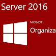 Code Exploit Cyber Security: Implementing Organizational Units (OU) in Windows Server 2016