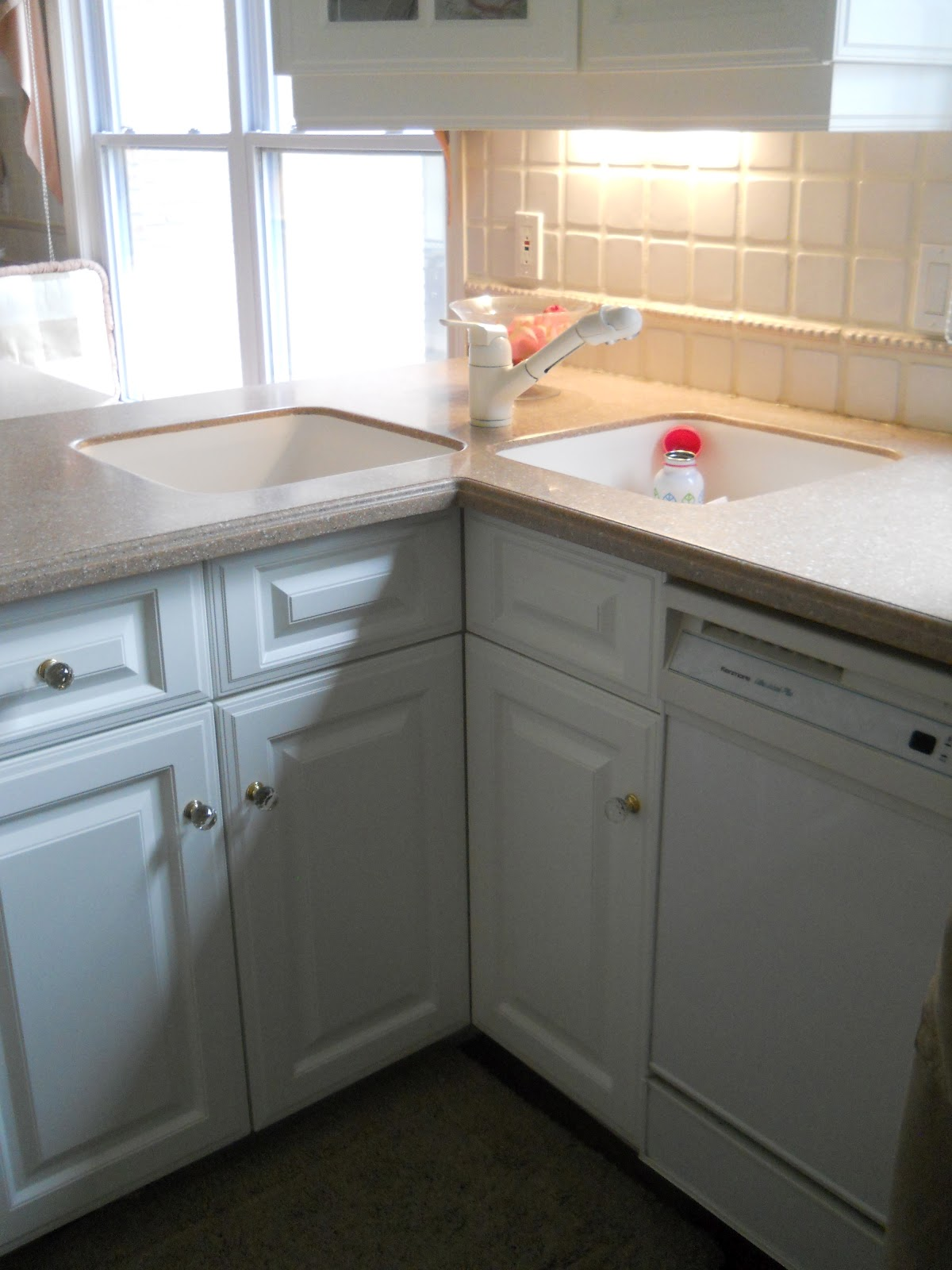 How To Clean Corian Sinks And Countertops Corian Sinks Cleaning Gallery Of Full Size Of How To