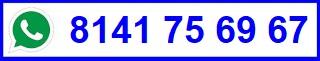 8141756967 MAHARASHTRA DIRECTORY MAHARASHTRADIRECTORY.NET