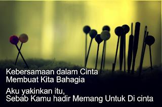 http://onlyalivewithyou.blogspot.com/2014/11/kata-kata-cinta-paling-romantis-terbaru.html