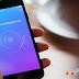 Deezer SongCatcher Shazam-functie voor je muziekdienst