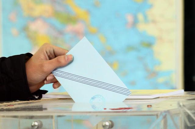 Προς πρωθυπουργό της Ελλάδας Αλέξη Τσίπρα: Ζητάμε δημοψήφισμα ΥΠΟΓΡΑΨΕ ΤΩΡΑ & ΕΣΥ για το θέμα της ονομασίας των Σκοπίων