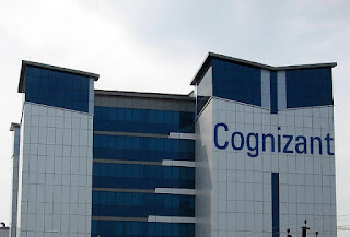 Cognizant Recruitment Drive for Freshers On 17th Nov 2016