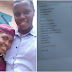 PHOTOS: NSUKKA STUDENT 'BREAKS RECORD' IN JUST RELEASED WAEC, MAKES 9 A1S