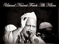 Sun Charkhe Di Mithi Mithi Kook, Mahiya Mainu Yaad Aavda [Translated in English]