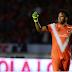 Veracruz vs Monterrey EN VIVO ONLINE Segunda Jornada de la Liga Mx. HORA Y CANAL
