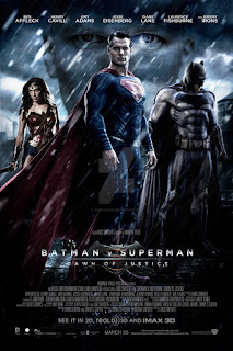 Batman vs Superman – Zorii dreptatii (Dawn of Justice) online subtitrat