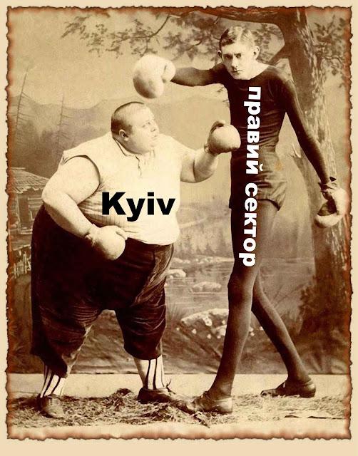 http://tass.ru/en/world/848999