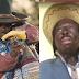 Video: Watch Nana Kwaku Bonsam Skanking To Shatta Wale's 'Gringo'