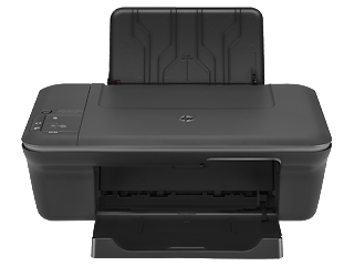 download-hp-deskjet-f4480-driver-printer-for-windows-mac