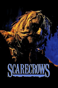 Watch Scarecrows Online Free in HD